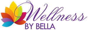 Wellness by Bella